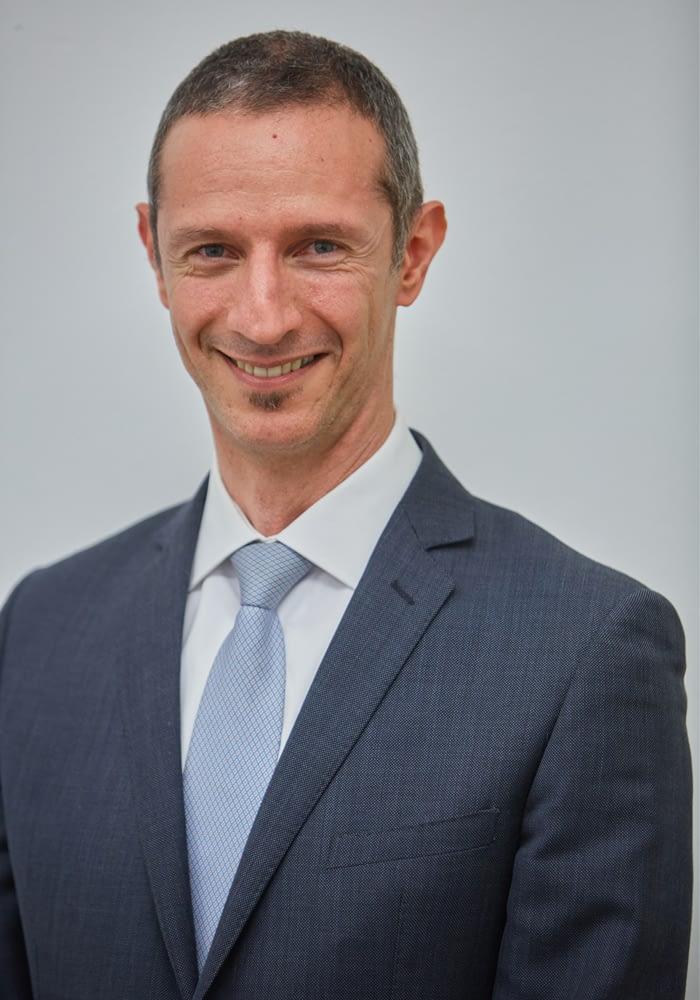 Francesco Chifari