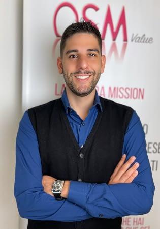Fabrizio Passalacqua