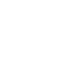 OSM Value