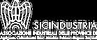 Logo Confindustria Palermo HQ